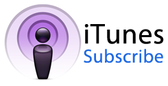 Subscribe To iTunes