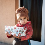 Shoebox Pictures 2016